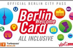 City Cards Berlin